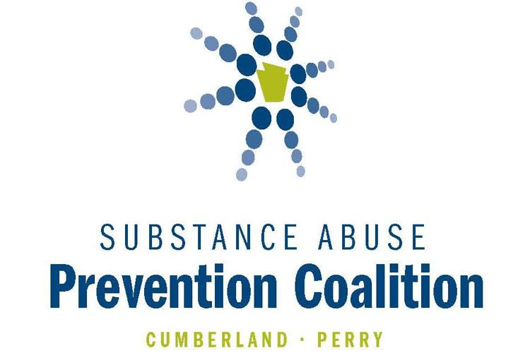 Substance Abuse Prevention Coalition
