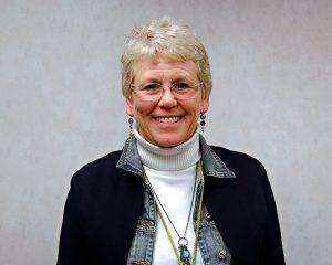 Janice Zink